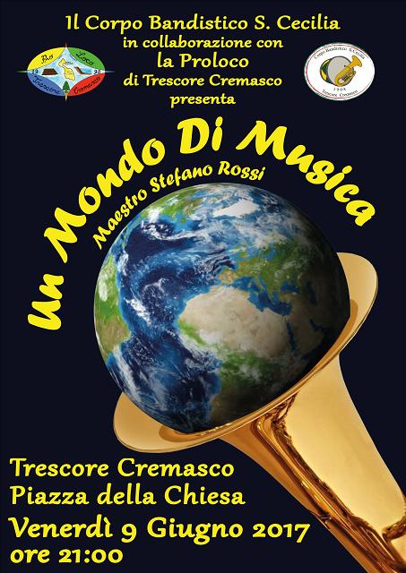 1706 Loc Mondo di Musica Trescore RED