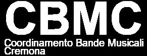 Coordinamento Bande Musicali Cremona